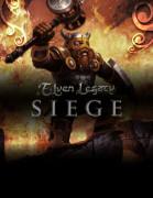 Elven Legacy: Siege (PC) Letölthető