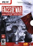 Faces of War (PC) Letölthető