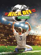 Dino Dini's Kick Off Revival (PC) Letölthető PC