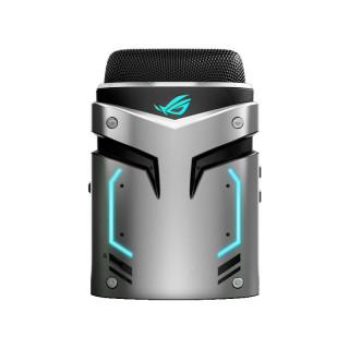 Asus ROG Strix Magnus Gamer Streamer mikrofon PC