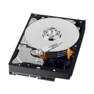 Western Digital AV-GP 500GB 3.5