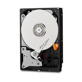 Western Digital Purple 2TB 3.5