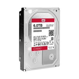 Western Digital Red Pro 6TB 3.5