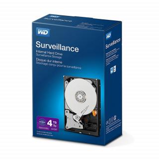 Western Digital Surveillance 3TB 3.5