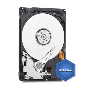 Western Digital Blue 2TB (15mm) 2.5