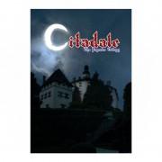 Citadale - The Legends Trilogy (PC) Letölthető PC