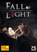 Fall of Light (PC/MAC) Letölthető PC