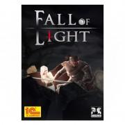 Fall of Light (PC/MAC) Letölthető PC