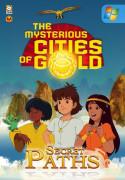 The Mysterious Cities of Gold: Secret Paths (PC) Letölthető