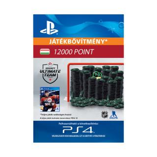 12000 NHL® 18 Points Pack - ESD HUN (Letölthető) PS4