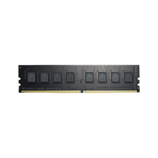 G.Skill DDR4 2400MHz 8GB NT CL17 (F4-2400C17S-8GNT) PC