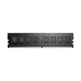 G.Skill DDR4 2400MHz 4GB NT CL15 (F4-2400C15S-4GNT) PC