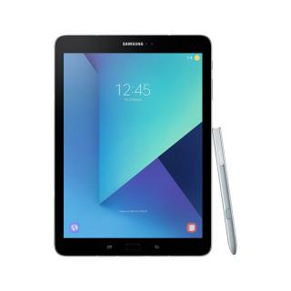 Samsung SM-T825 Galaxy Tab S3 9.7 WiFi+LTE Silver Tablet