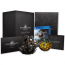 Monster Hunter: World Collector's Edition thumbnail