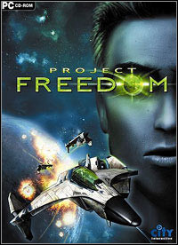 Project Freedom (PC) Letölthető PC