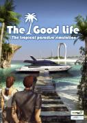 The Good Life (PC) Letölthető