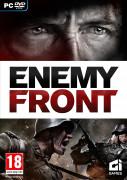 Enemy Front (PC) Letölthető