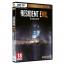 Resident Evil VII (7) Gold Edition thumbnail