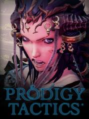 Prodigy Tactics (PC) Letölthető EARLY ACCESS PC