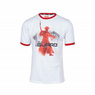 Star Wars Elite Guard póló (XL-es méret) Ajándéktárgyak