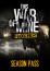 This War of Mine: Stories Season Pass (PC) Letölthető thumbnail