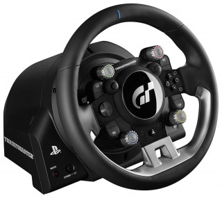 Thrustmaster T-GT Official Gran Turismo Sport MULTI