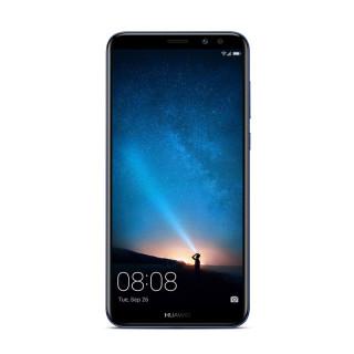 Huawei Mate 10 Lite Dual SIM Blue Mobil