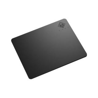 HP OMEN 100 Gamer egérpad (1MY14AA) PC