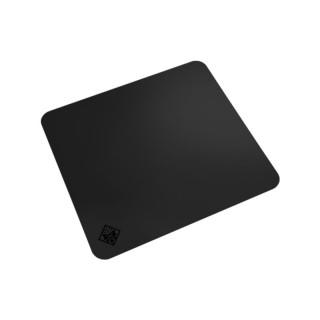HP OMEN SteelSeries Gaming egérpad Fekete 400*450*4mm (X7Z94AA) PC