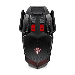 HP Omen 880-015NN Black/Red (2BZ89EA) PC