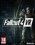 Fallout 4 VR (PC) Letölthető PC