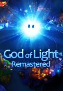 God of Light: Remastered (PC/MAC) Letölthető