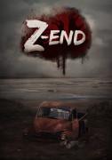 Z-End (PC/MAC/LX) Letölthető