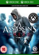 Assassin's Creed (Classic) XBOX 360