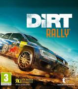 DiRT Rally (használt) XBOX ONE
