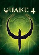 Quake IV (PC) Letölthető