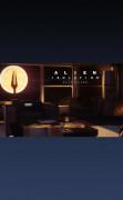 Alien: Isolation - Safe Haven DLC (PC) Letölthető