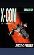 X-COM: Ufo Defense (PC) Letölthető