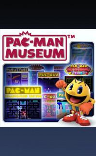 Pac-Man Museum: Ms. Pac-Man DLC (PC) Letölthető PC