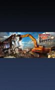 Demolish & Build Company 2017 (PC) Letölthető PC