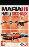 Mafia III - Family Kick-Back Pack (PC) Letölthető PC