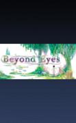 Beyond Eyes (PC/MAC/LX) Letölthető