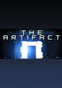The Artifact (PC) Letölthető PC