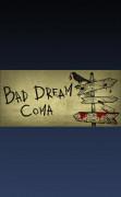 Bad Dream: Coma (PC/MAC) Letölthető PC