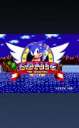 Sonic the Hedgehog (PC) Letölthető