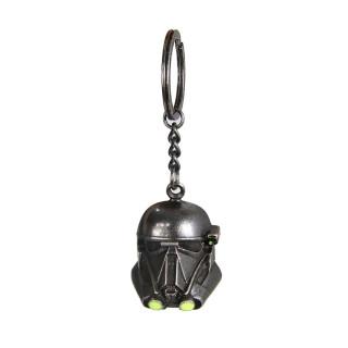 Star Wars Dead Trooper kulcstartó - Good Loot AJÁNDÉKTÁRGY