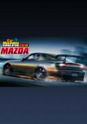 Car Mechanic Simulator 2018 - Mazda DLC (PC) Letölthető PC