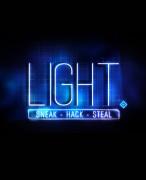 Light (PC) Letölthető