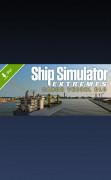 Ship Simulator Extremes: Cargo Vessel (PC) Letölthető