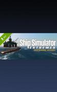 Ship Simulator Extremes: Offshore Vessel (PC) Letölthető
